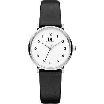 Danish Design Ladies Watch IV12Q1216 Yukon
