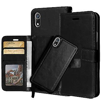 Wallet Case/Solenoid shell iPhone Xs Max