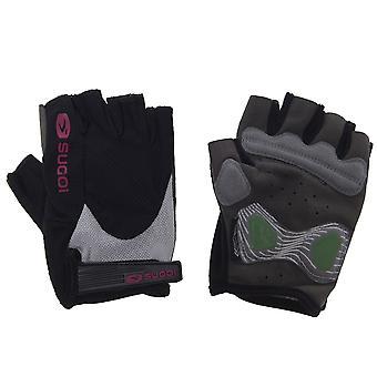 Sugoi femei RC mănuși Pro