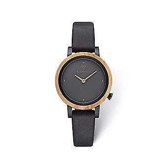 Kerbholz Clock Woman ref. 4251240410036