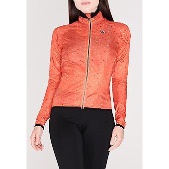 Sugoi Womens RS Cycling Jacket Ladies