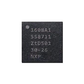 For iPhone 5 - iPad Mini - USB Charging IC U2