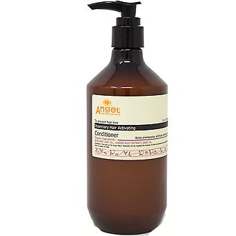 Angel En Provence Rosemary Conditioner, For Hair Loss, 13.4oz