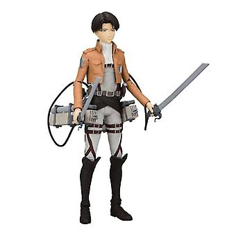 Attack on Titan, figure-Levi Ackerman