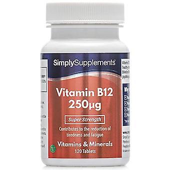 Vitamin-b12-250mcg