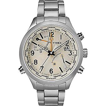 Timex Clock Man Ref. TW2R43400