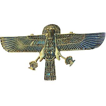 Sticker Sticker Ancient Egypt Ancient Egyptian Falcon Belier Apis Horus
