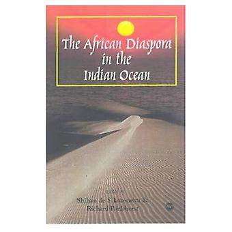 De Afrikaanse Diaspora in de Indische Oceaan