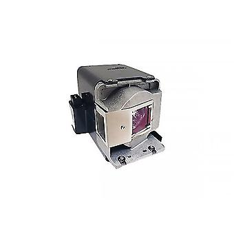 Premium Power Replacement Projector Lamp With OEM Bulb For Infocus SP-LAMP-077