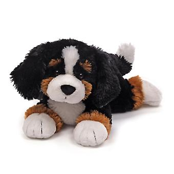 Gund Randle Dog