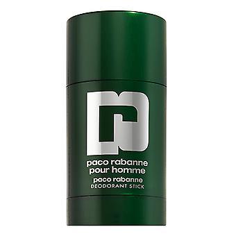 Dezodorant Paco Rabanne (75 g)
