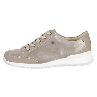 Finn Comfort Pordenone Fango 02377901788 universal all year women shoes