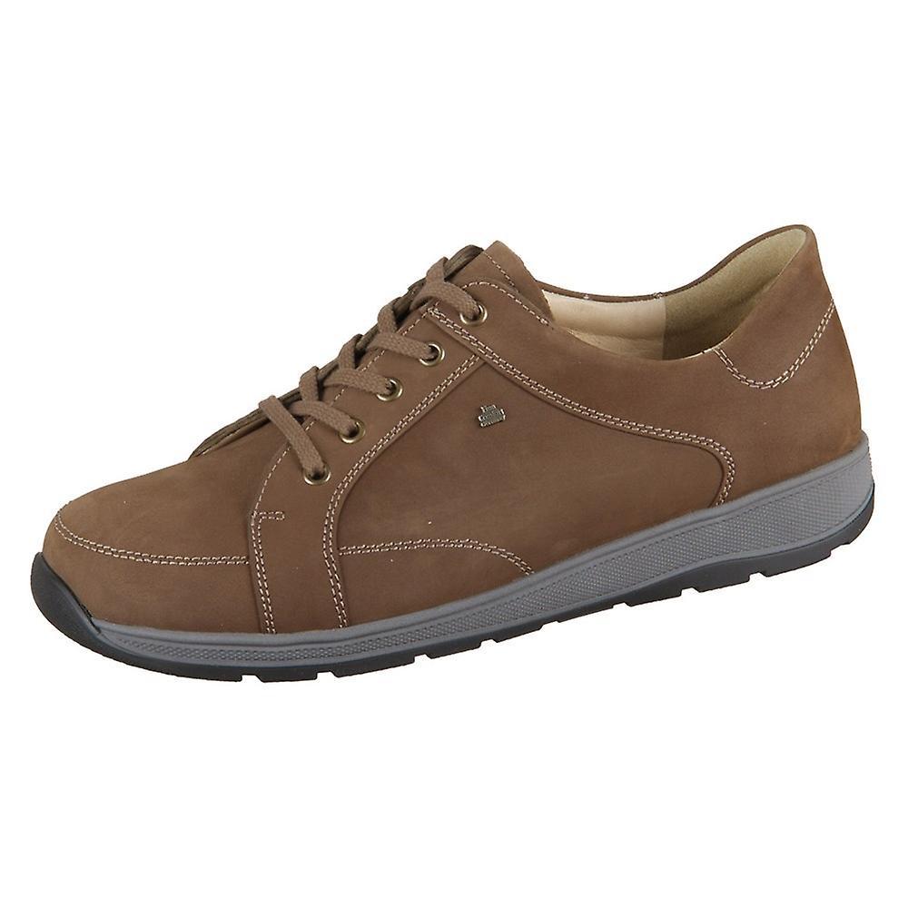 Finn Comfort Saragossa 01197260233 universelle toute l'année chaussures pour hommes