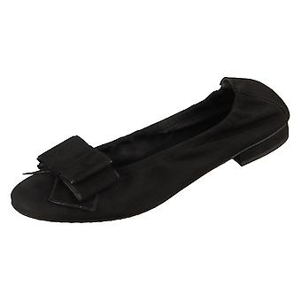 Kennel & Schmenger 3110420480 universal all year women shoes