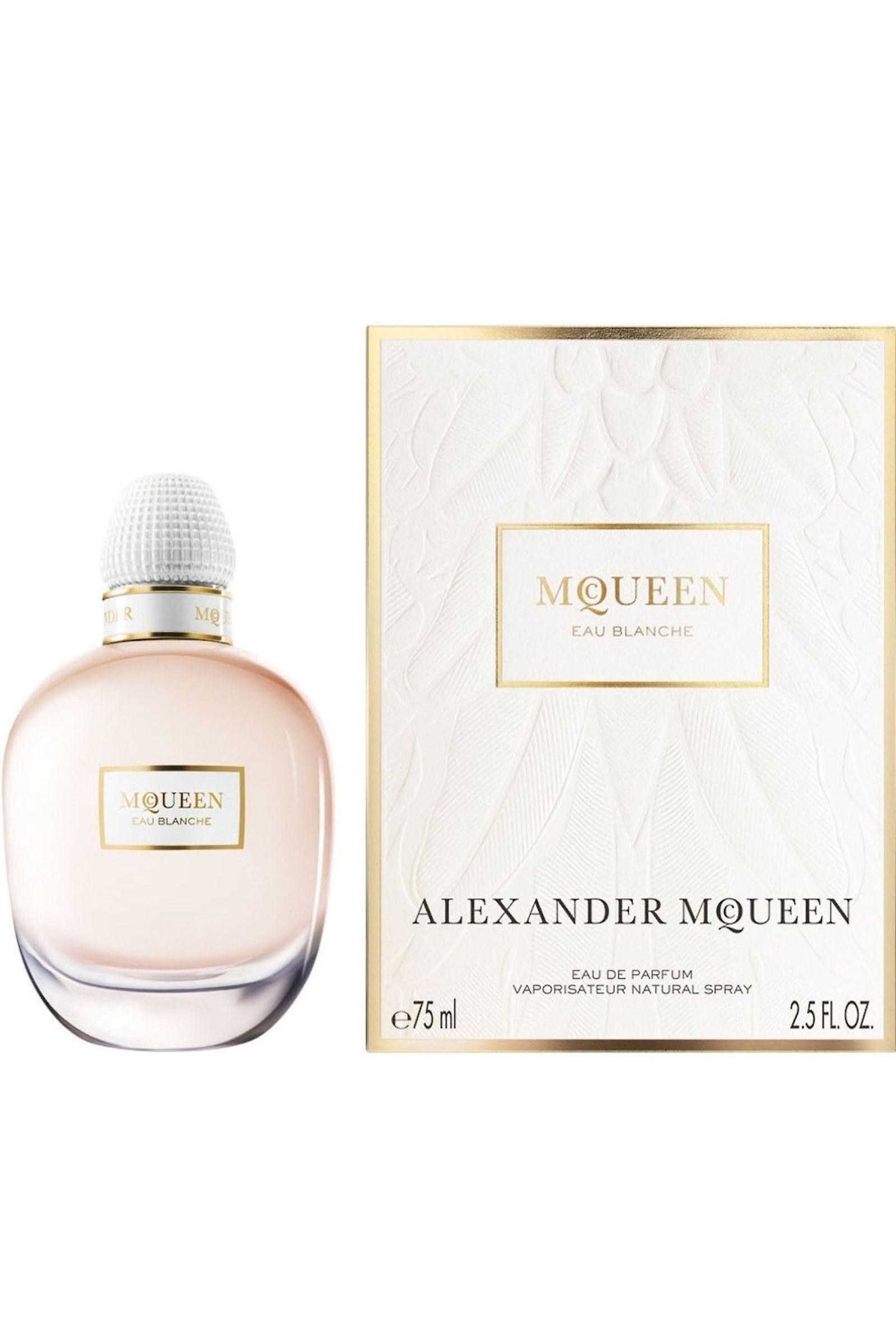 Alexander McQueen McQueen Eau Blanche Eau de Parfum Spray