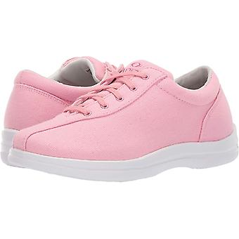Apex Women's Ellen Canvas Sneaker