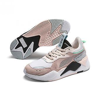 Baskets mode Puma RS-X Reinvent Women 37100804