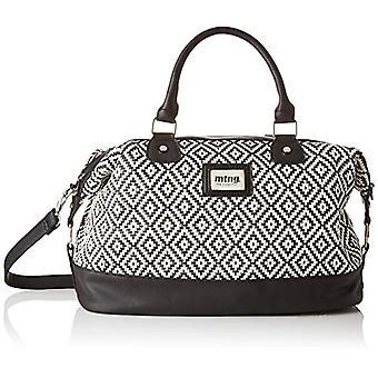 MTNG Woman KIWI bag 20x25x41 cm (W x H x L)