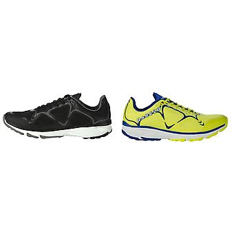 Dare 2B Mens Altare Breathable Training Shoes
