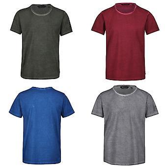 Regatta Mens Calmon T-Shirt