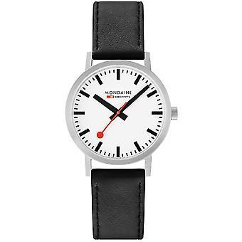 Mondaine M660.30360.16SBB Classic Men's Watch