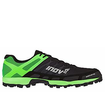 Inov-8 Mudclaw 000770BKGRP01 universal all year men shoes