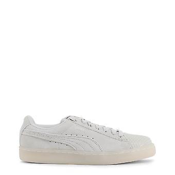 Puma Original Women All Year Sneakers - Grey Color 32009