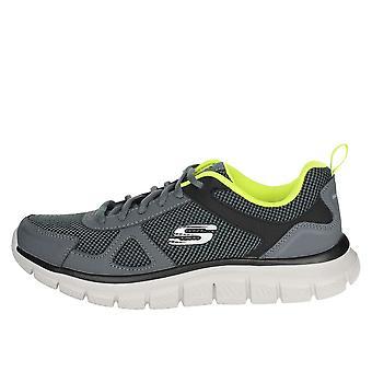 Skechers 52630CCLM universeel alle jaar heren schoenen