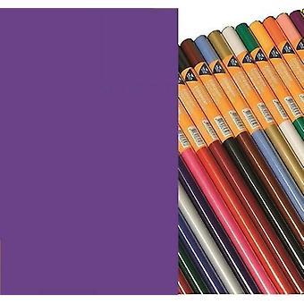 Haza Tissue paper purple 18gr 5SH 50x70cm