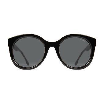 Komono Ellis Sunglasses