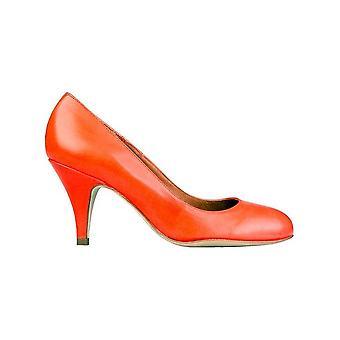 Arnaldo Toscani-pantofi-tocuri inalte-7181101_PAPIRO_CILIEGIA-femei-portocaliu, roșu-38