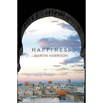 Happiness by Harrison & Martin