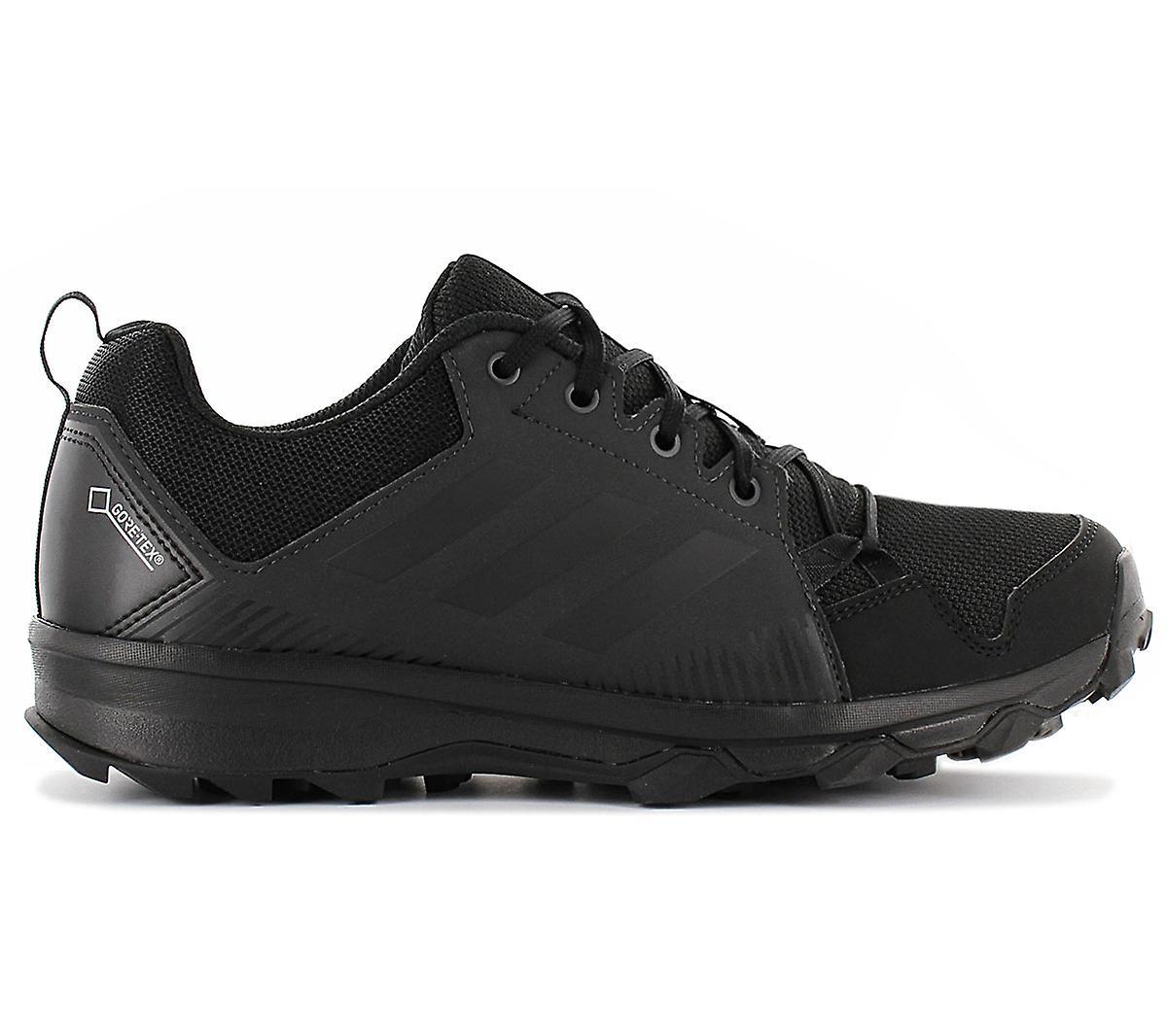 adidas Terrex Tracerocker GTX - Gore Tex - Chaussures de randonnée Hommes Noir CM7593 Sneakers Chaussures de sport