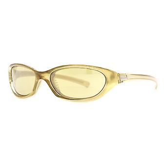 نظارات شمسية للجنسين نايكي NK-FURI. R-141-703 (55 مم)