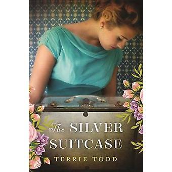 Der Silberkoffer von Terrie Todd