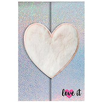 Love It! - 9781788432863 Book