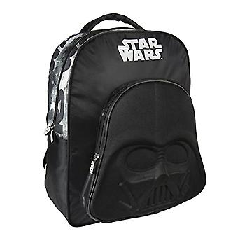 3D large bag relief 41cm Star Wars