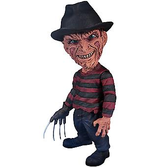 Nightmare Elm Street 3 Dream Warriors Freddy Krueger Desg Fg