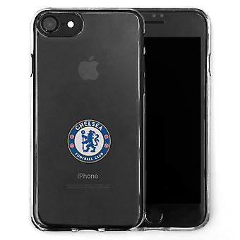 Chelsea FC iPhone 7/8 TPU Case