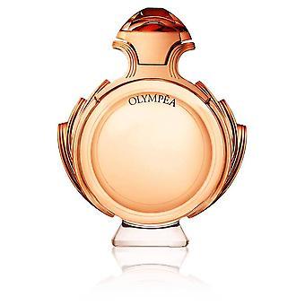 Paco Rabanne - Intense - Eau De Parfum - 50ML
