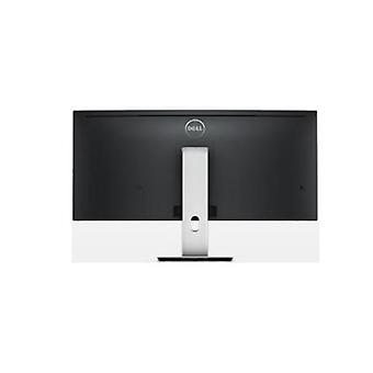 Dell 34In U3419W Ips Curved Adjustable Tilt Swivel Vesa
