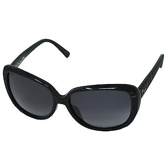 Dior TaffetaSK 807/HD Sunglasses