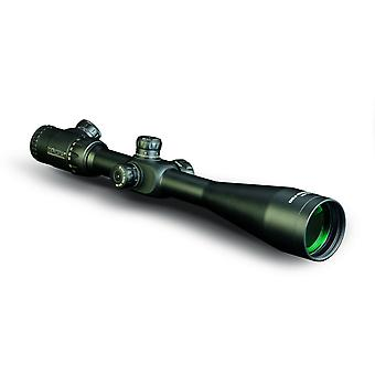 Konus Pro F-30 Scope - First Focal Plane 8-32 x 56 - Langstreckenschießen
