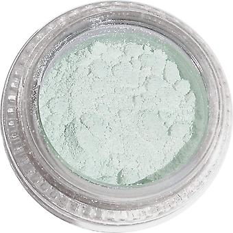 Shrine Smudge/Waterproof Vegan Friendly & Cruelty Free Fine Pigment - Glow In The Dark 5g