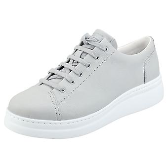 Camper Runner Up Womens Casual Trainers in Grey