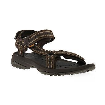 Teva Rdov Terra FI Lite 1001473RDOV chaussures universelles pour hommes d'été