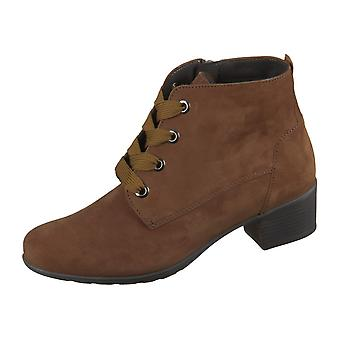 Solidus Kerry 3501930350 universal winter women shoes