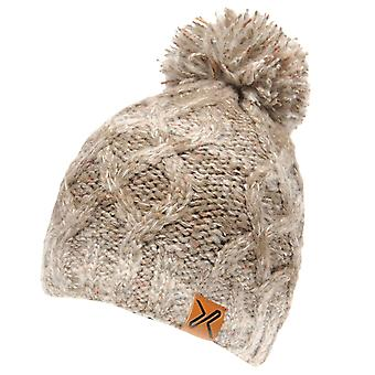 Extremities Ombre Donegal Beanie