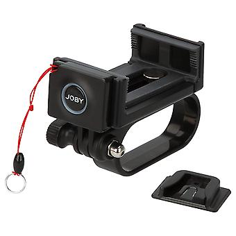 Joby GripTight POV Kit for Smartphones - Black