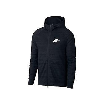 Nike Advance 15 Huppari FZ 943325010 universal miesten puserot